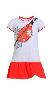 Купить Платье детское  267001174 в розницу