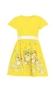 Купить Платье детское 267001175 в розницу