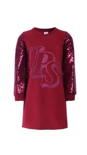 Купить Платье детское 267001176 в розницу