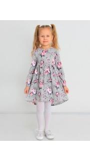 Купить Платье детское 267001180 в розницу