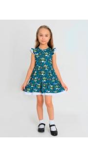 Купить Платье детское 267001181 в розницу