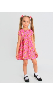 Купить Платье детское 267001183 в розницу