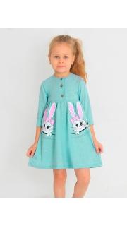 Купить Платье детское 267001192 в розницу