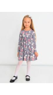 Купить Платье детское 267001193 в розницу