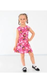 Купить Платье детское 267001199 в розницу