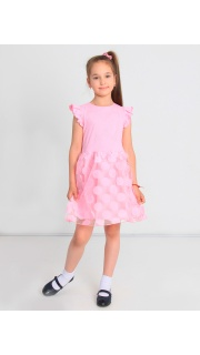 Купить Платье детское 267001200 в розницу