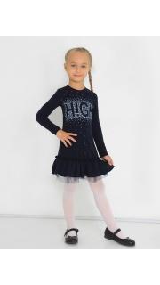 Купить Платье детское 267001202 в розницу