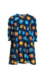 Купить Платье женское 267001203 в розницу