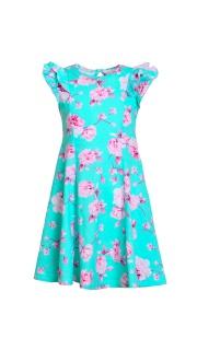 Купить Платье детское 267001206 в розницу