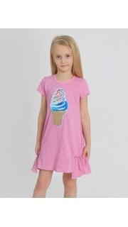 Купить Платье детское 267001210 в розницу