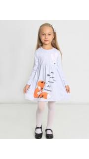 Купить Платье детское 267001211 в розницу