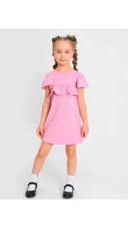 Купить Платье детское 267001212 в розницу