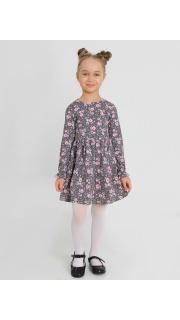 Купить Платье детское 267001213 в розницу