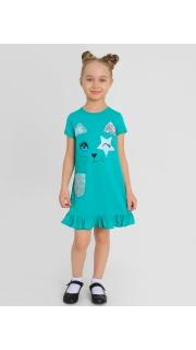 Купить Платье детское 267001216 в розницу