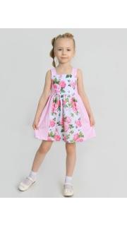 Купить Платье детское 267001217 в розницу