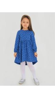 Купить Платье детское 267001218 в розницу