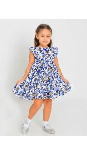 Купить Платье детское 267001219 в розницу
