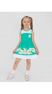 Купить Платье детское 267001243 в розницу