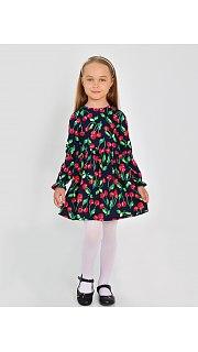 Купить Платье детское 267001260 в розницу