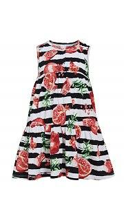 Купить Платье детское 267001261 в розницу