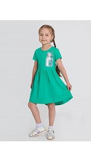 Купить Платье детское 267001263 в розницу