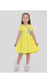 Купить Платье детское 267001264 в розницу