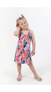 Купить Сарафан детский 267001265 в розницу