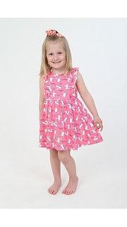 Купить Платье детское 267001266 в розницу