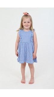 Купить Платье детское 267001267 в розницу