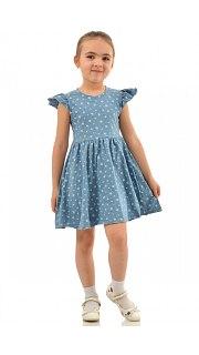 Купить Платье детское 267001269 в розницу