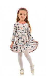 Купить Платье детское 267001270 в розницу