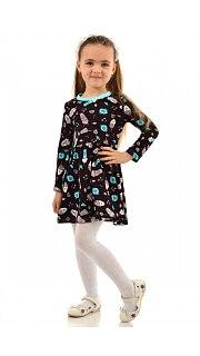 Купить Платье детское 267001271 в розницу