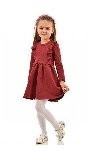 Купить Платье детское 267001272 в розницу