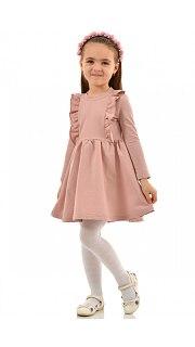 Купить Платье детское 267001273 в розницу
