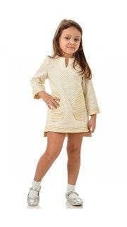 Купить Платье детское 267001274 в розницу