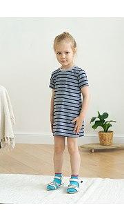 Купить Платье детское 267001277 в розницу