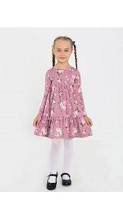 Купить Платье детское 267001278 в розницу