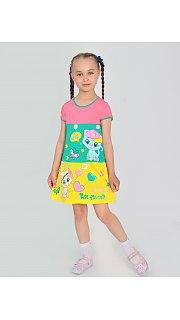 Купить Платье детское 267001281 в розницу
