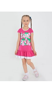 Купить Платье детское 267001282 в розницу