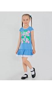 Купить Платье детское  267001283 в розницу