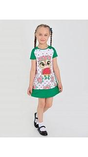 Купить Платье детское 267001284 в розницу