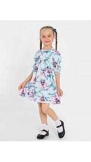 Купить Платье детское 267001285 в розницу