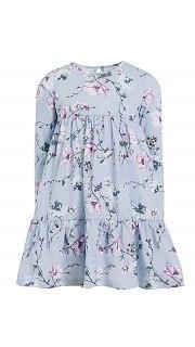 Купить Платье детское 267001286 в розницу