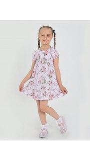 Купить Платье детское 267001288 в розницу