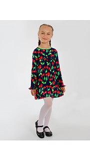 Купить Платье детское  267001291 в розницу
