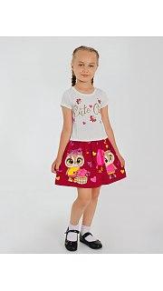 Купить Платье детское  267001292 в розницу
