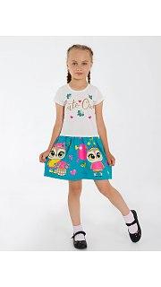 Купить Платье детское  267001293 в розницу
