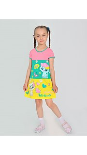 Купить Платье детское  267001294 в розницу