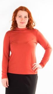 Купить Водолазка женская Vis-a-vis 270050 в розницу