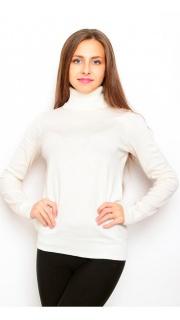 Купить Свитер женский Vis-a-vis 270292 в розницу